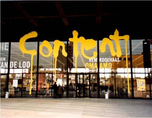Content_Berlijn_2003